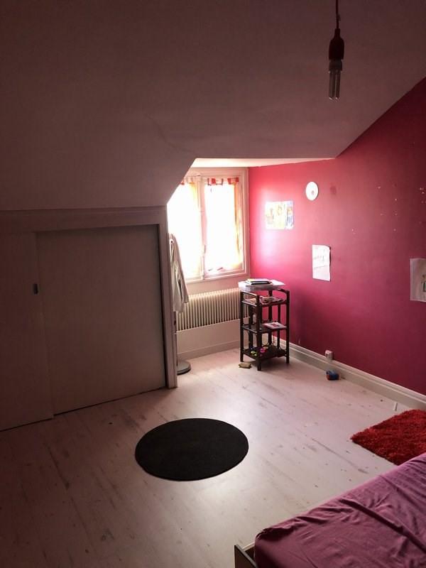 Sale house / villa Thury harcourt 183000€ - Picture 14