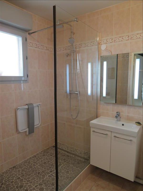 Vente appartement Mantes la jolie 304000€ - Photo 10