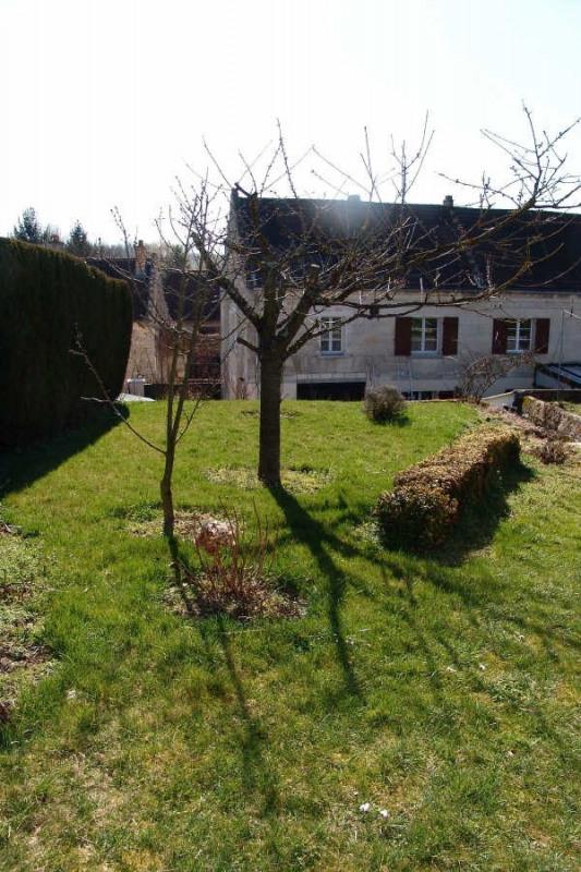 Rental house / villa Chacrise 604€ CC - Picture 1