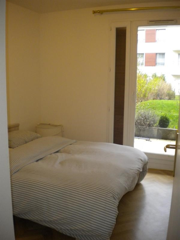 Rental apartment Fontainebleau 1 220€ CC - Picture 15
