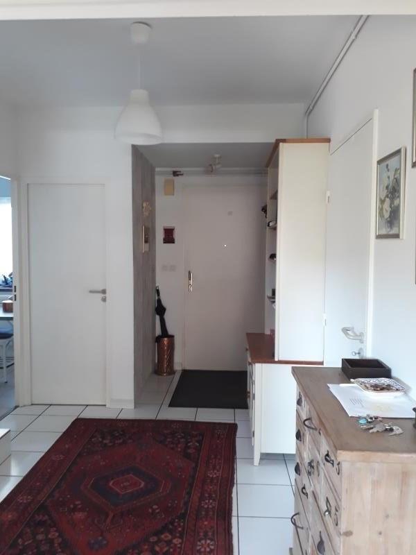 Vente de prestige maison / villa Le bouscat 575000€ - Photo 7