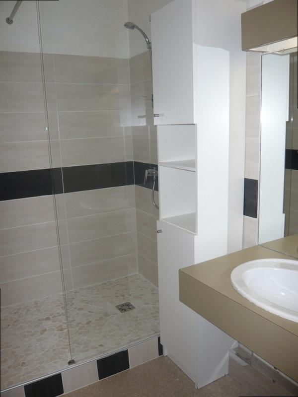 Location vacances appartement Dax 200€ - Photo 3