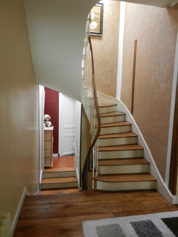 Vente maison / villa Le mans 498570€ - Photo 10