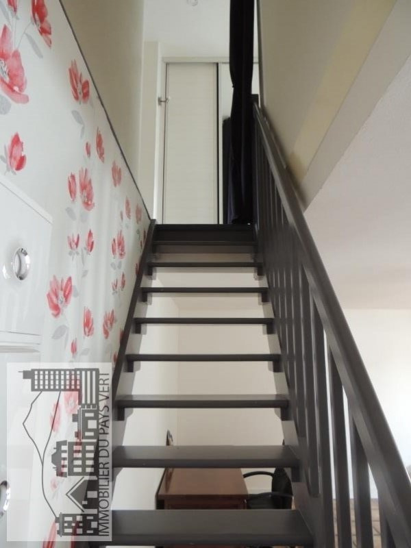 Vente appartement Aurillac 100 700€ - Photo 5
