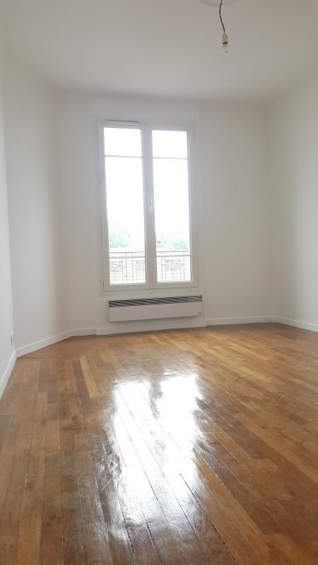 Vente appartement St maur des fosses 228 000€ - Photo 1