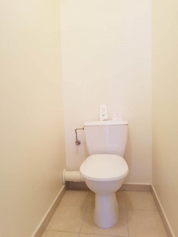 Rental house / villa Cranves-sales 1830€ CC - Picture 12