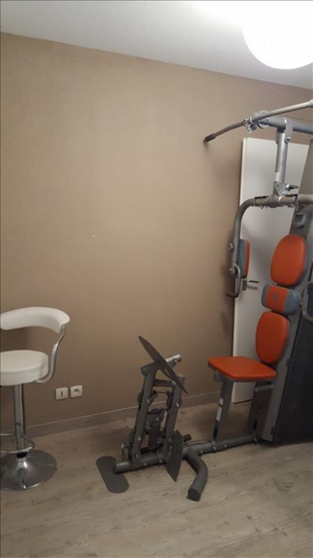 Sale apartment Grenade 104000€ - Picture 6