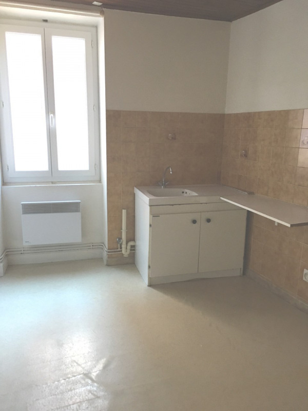 Location appartement Valence 292€ CC - Photo 3