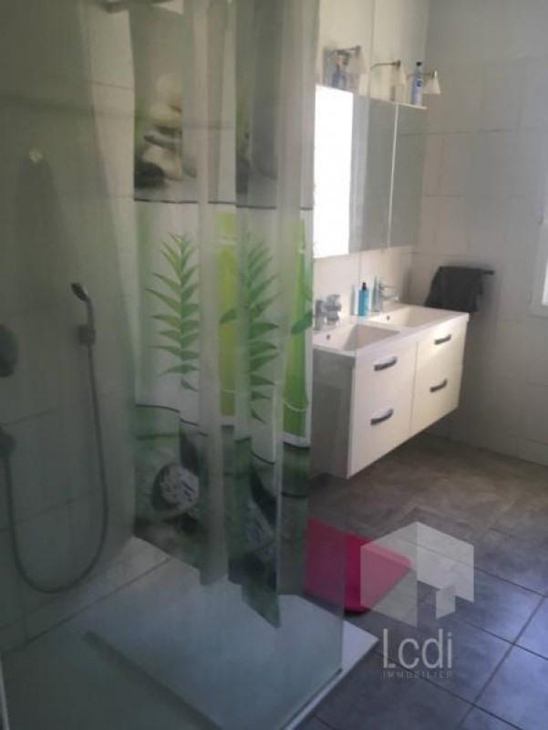 Vente maison / villa Montélimar 203000€ - Photo 5