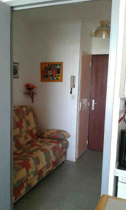 Location vacances appartement Pornichet 528€ - Photo 6