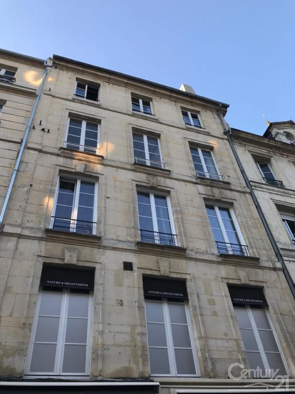 出租 公寓 Caen 610€ CC - 照片 8