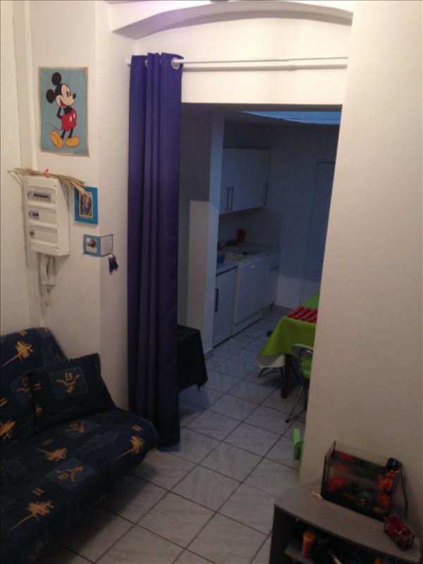 Location appartement Vitry en artois 380€ CC - Photo 3
