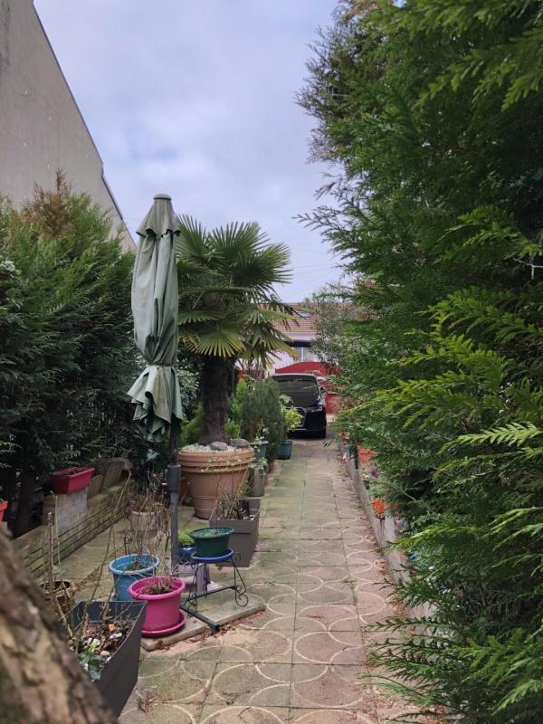 Life annuity house / villa Fontenay-sous-bois 267000€ - Picture 1