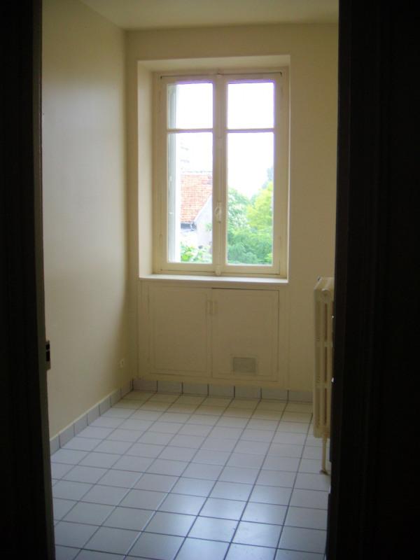 Alquiler  apartamento Neuilly-sur-seine 1900€ CC - Fotografía 6