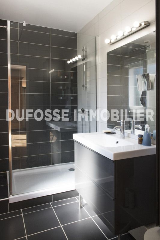Vente maison / villa Lissieu 479000€ - Photo 4