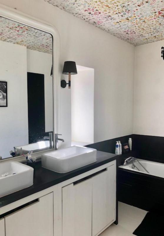 Vente de prestige maison / villa Caluire-et-cuire 1195000€ - Photo 19