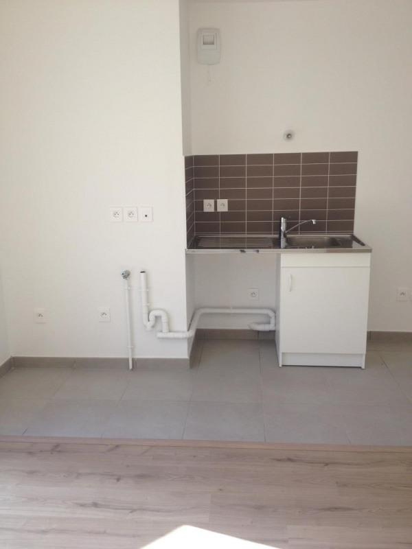 Location appartement Montlhery 749€ CC - Photo 5