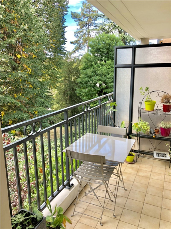 Sale apartment Caluire et cuire 345 000€ - Picture 6