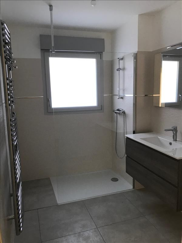 Vente appartement Septeme 189 000€ - Photo 6