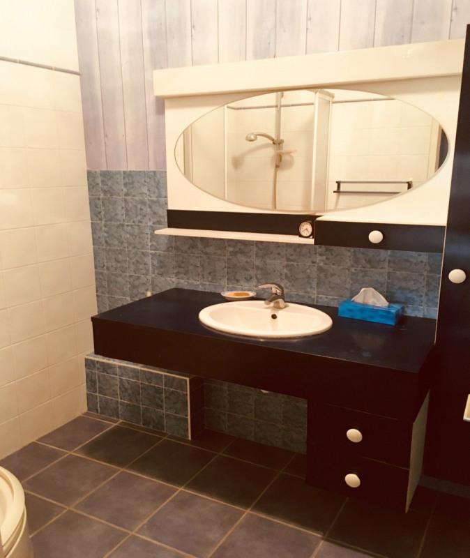 Sale apartment La roche-sur-foron 179000€ - Picture 7