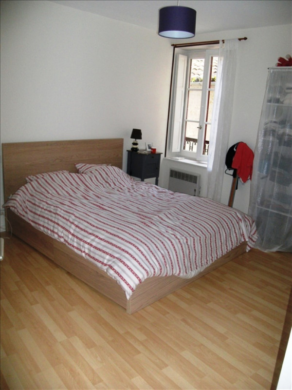 Vente appartement Perigueux 195 000€ - Photo 3