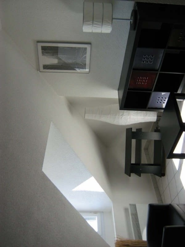Location appartement Nevers 395€ CC - Photo 1