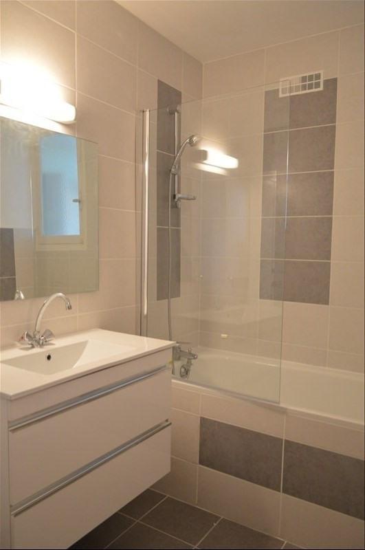 Rental apartment Billere 546€ CC - Picture 3