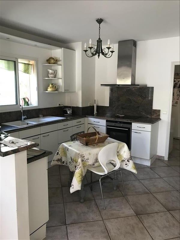 Vente de prestige maison / villa Gemenos 675000€ - Photo 4