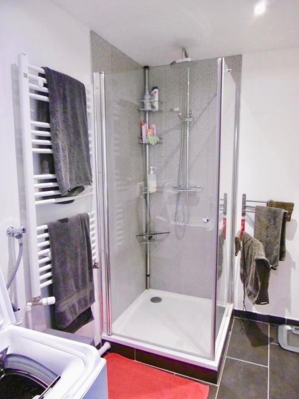 Vente appartement Versailles 260000€ - Photo 5