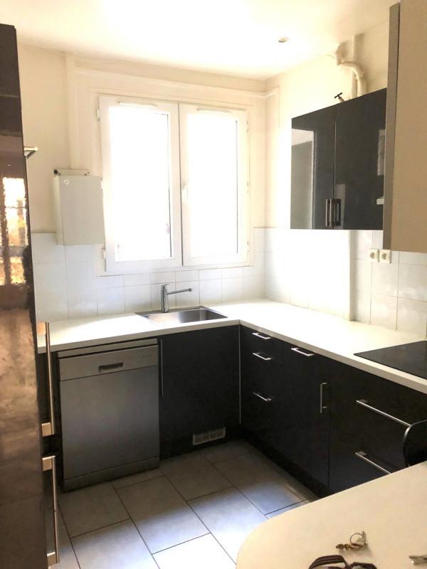 Vente appartement Paris 9ème 1100000€ - Photo 5