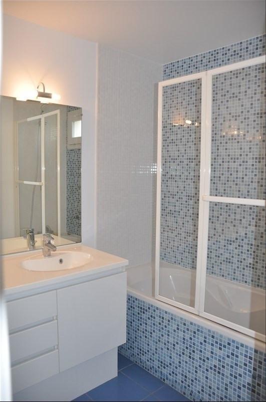 Sale house / villa St nom la breteche 475000€ - Picture 6