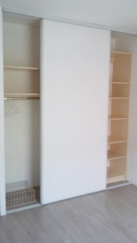 Location appartement Rouen 820€ CC - Photo 9