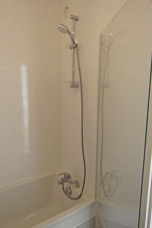Rental apartment Rueil-malmaison 817€ CC - Picture 11