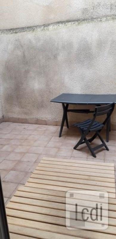 Vente appartement Pont-à-mousson 54800€ - Photo 3