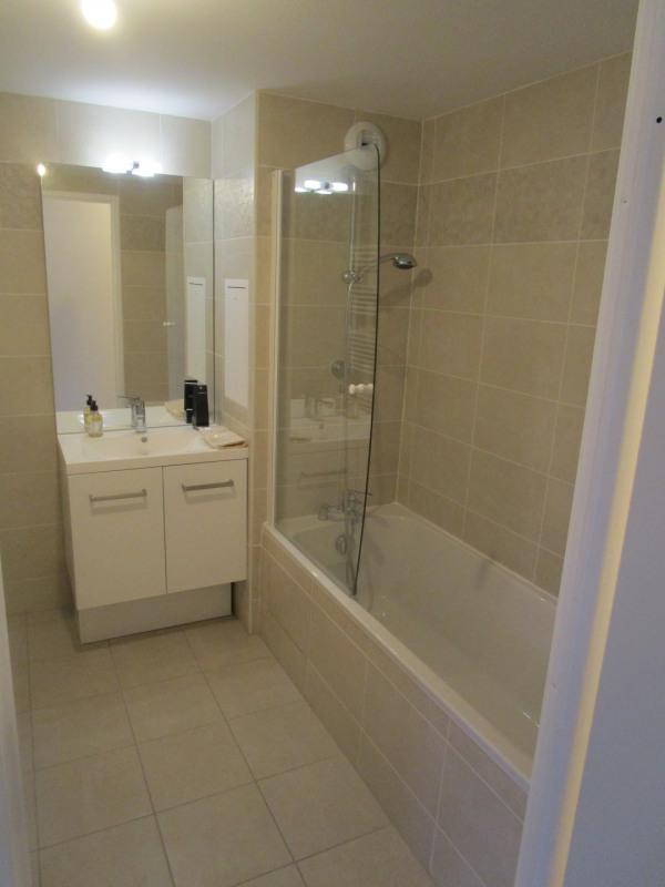 Alquiler  apartamento Houilles 1028€ CC - Fotografía 4
