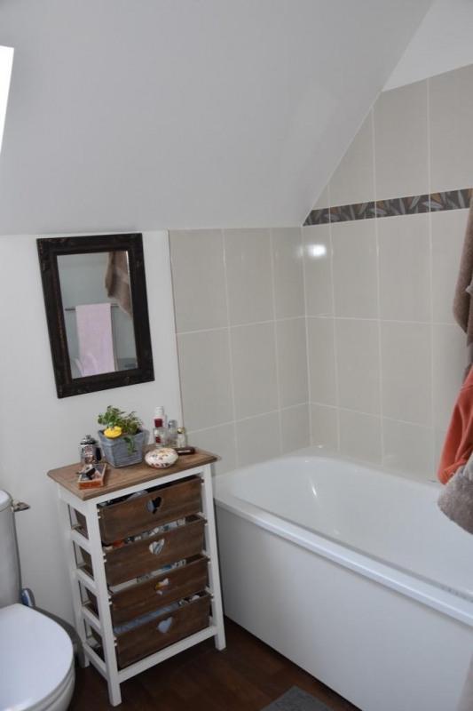 Sale house / villa Cires les mello 238500€ - Picture 6