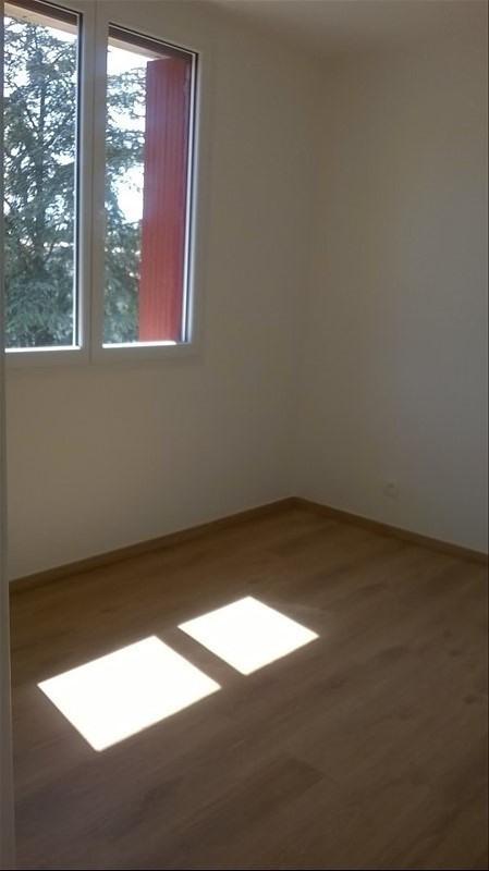 Alquiler  apartamento St jean de luz 690€ CC - Fotografía 2