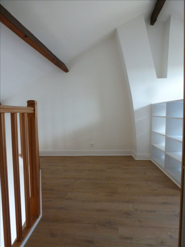 Location appartement St germain en laye 1 680€ CC - Photo 8