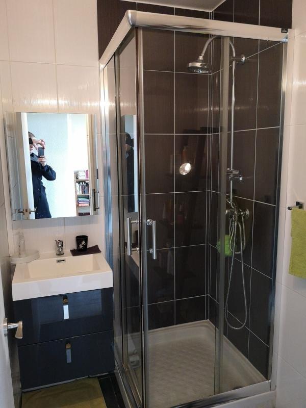 Revenda apartamento Evry 99000€ - Fotografia 7