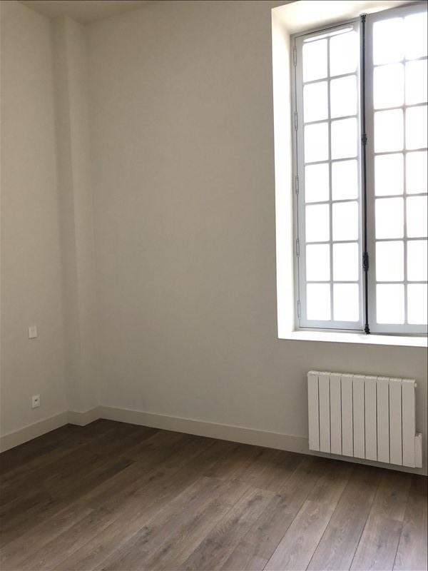 Alquiler  apartamento Nimes 590€ CC - Fotografía 5