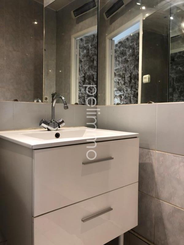 Location appartement Salon de provence 378€ CC - Photo 4