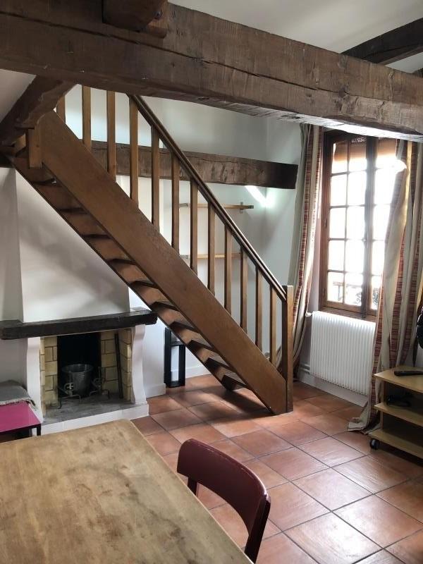 Rental apartment Paris 7ème 1400€ CC - Picture 5