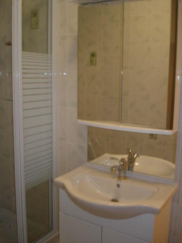 Vente appartement Savigny sur orge 84000€ - Photo 3