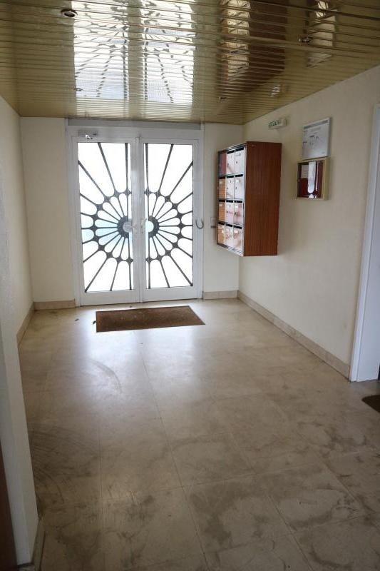 Vente appartement Aulnay sous bois 175000€ - Photo 5