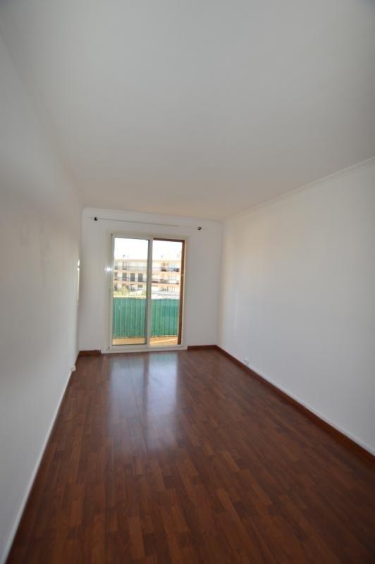 Sale apartment Bastia 115000€ - Picture 6