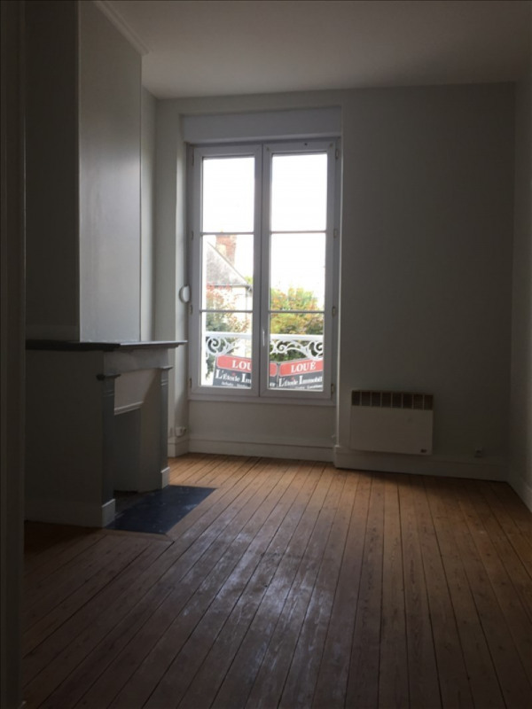 Location appartement Mortagne au perche 267€ CC - Photo 5