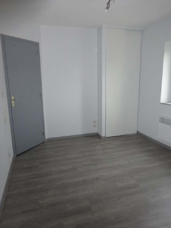 Location appartement Toulouse 405€ CC - Photo 3