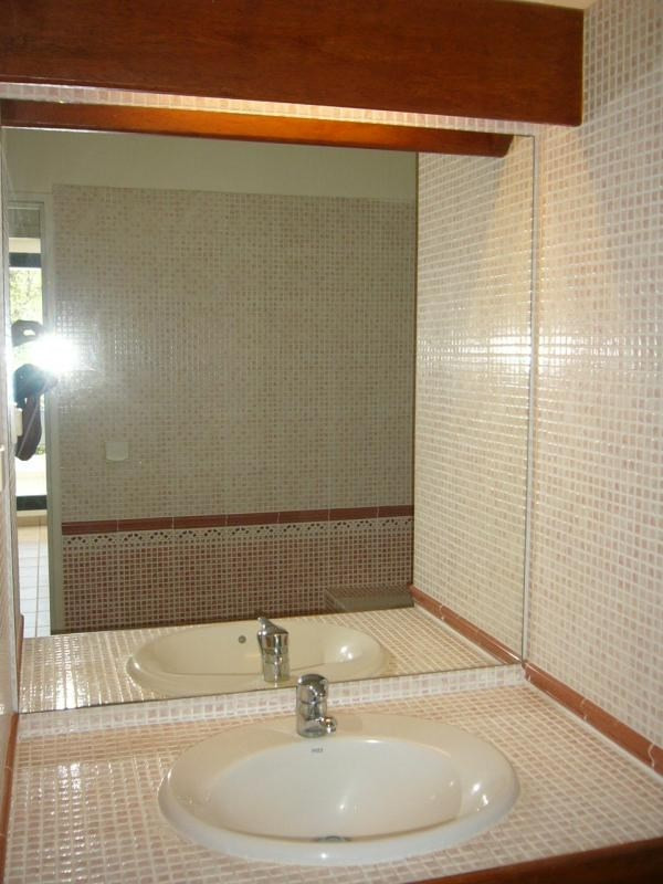Location appartement St denis 550€ CC - Photo 6