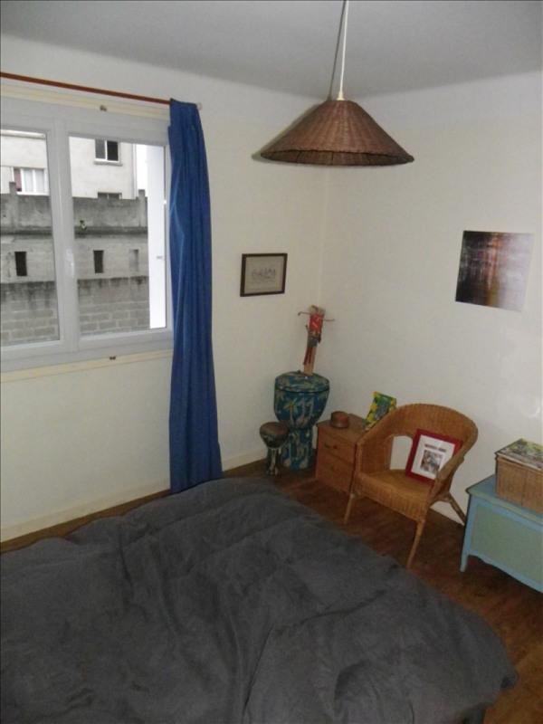 Sale apartment St brieuc 49500€ - Picture 3