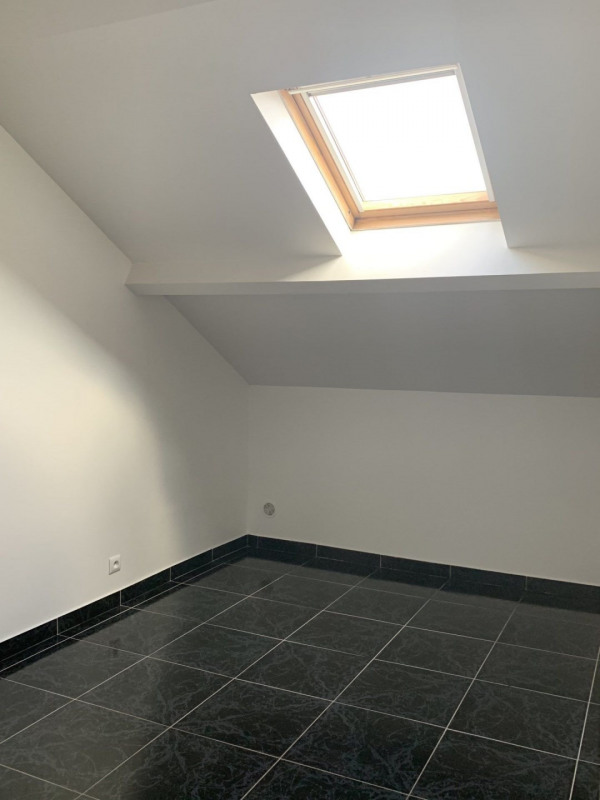 Alquiler  apartamento Montlhéry 600€ CC - Fotografía 7